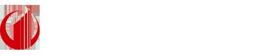 无锡国联环保科技股份有限公司